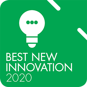 MPF 2020 BEST NEW INNOVATION Eng