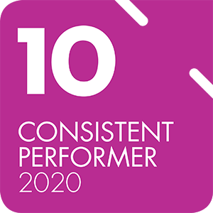 MPF 2020 CONSISTENT PERFORMER 10 Eng
