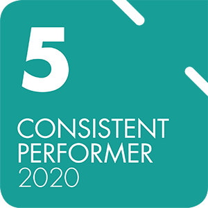 MPF 2020 CONSISTENT PERFORMER 5 Eng