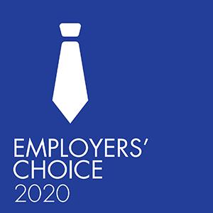 MPF 2020 Employers' Choice-logo Eng