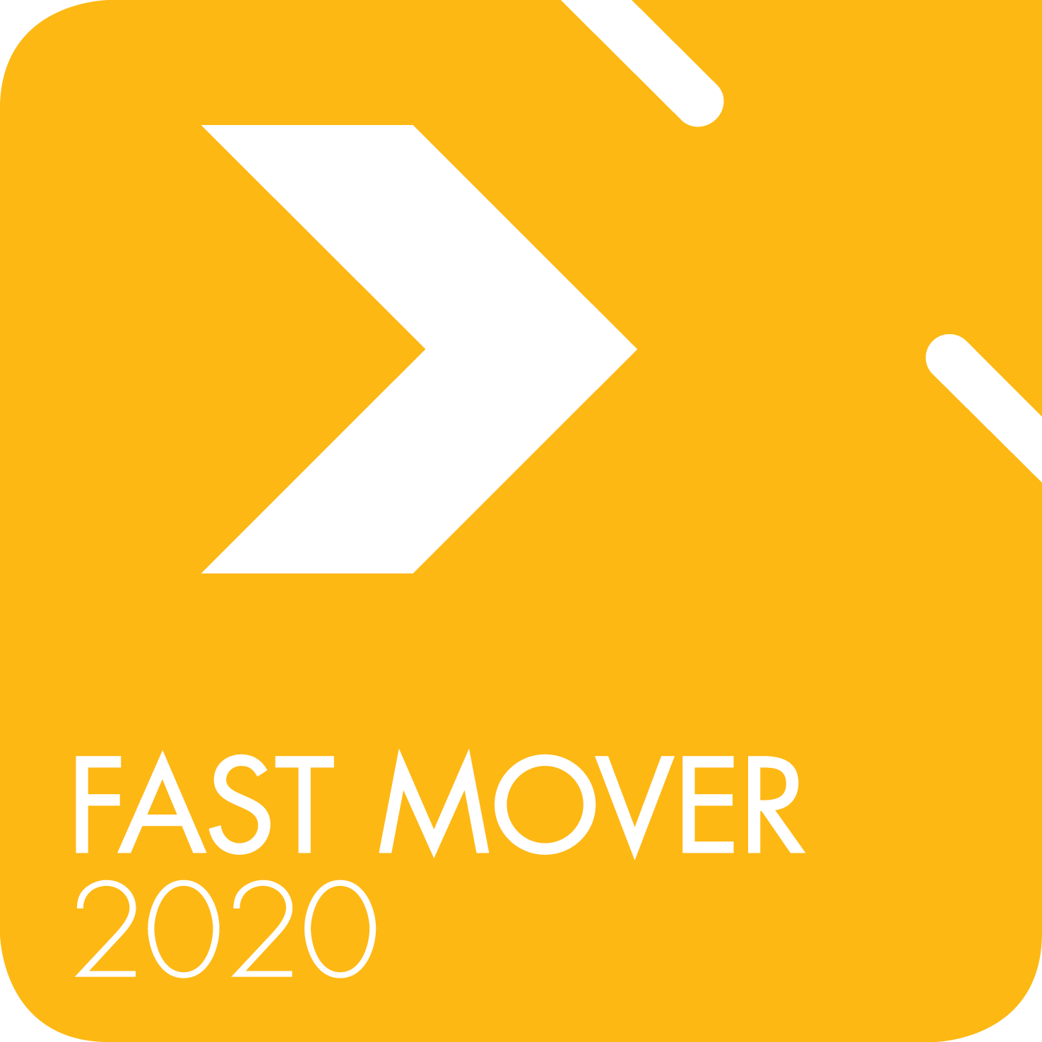 MPF 2020 FAST MOVER Eng