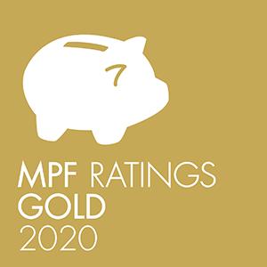 MPF 2020 GOLD Eng