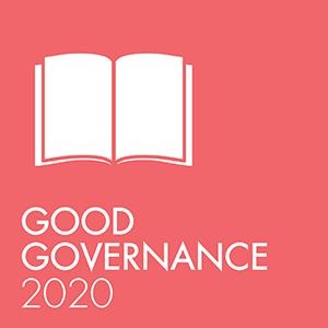 MPF 2020 GOOD GOVERNANCE Eng