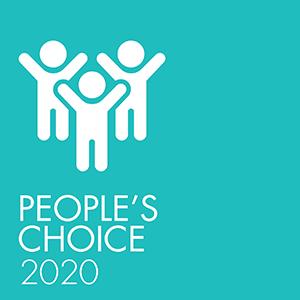 MPF 2020 People's Choice-logo Eng