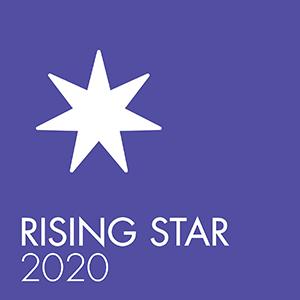 MPF 2020 RISING STAR Eng