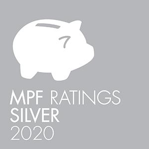 MPF 2020 SILVER Eng