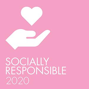 MPF 2020 SOCIALLY RESPONSIBE Eng