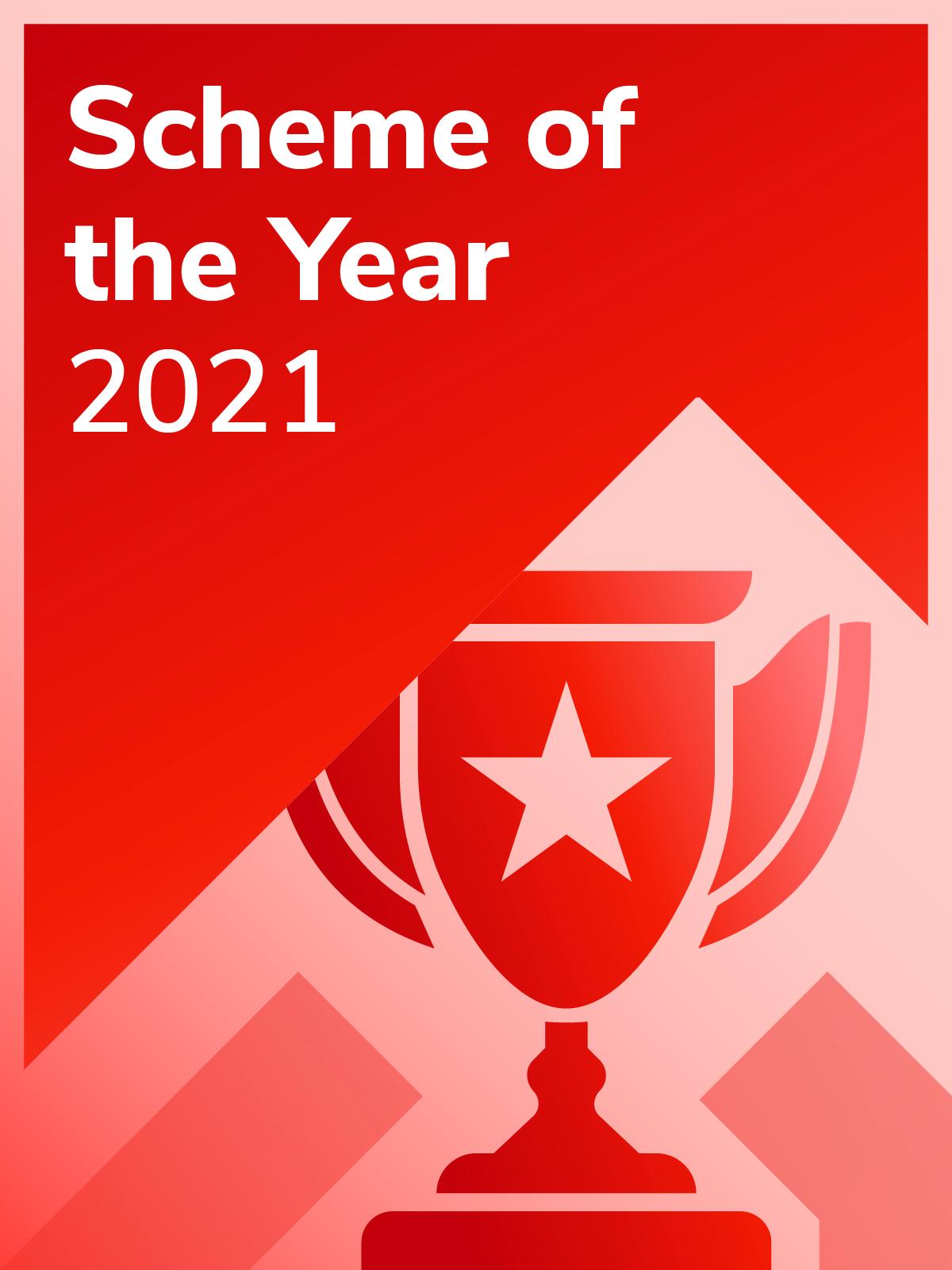 Scheme of the Year-EN