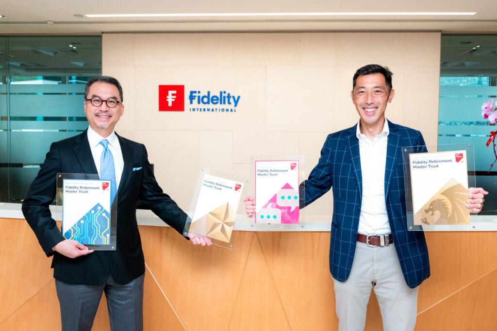 Fidelity_1118